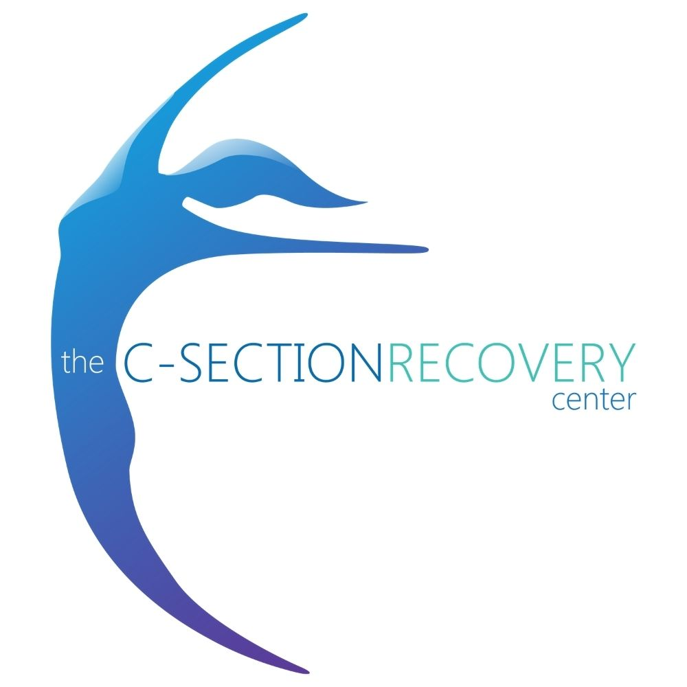 C-Section Recovery Center